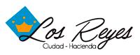 Ciudad-Hacienda Los Reyes
