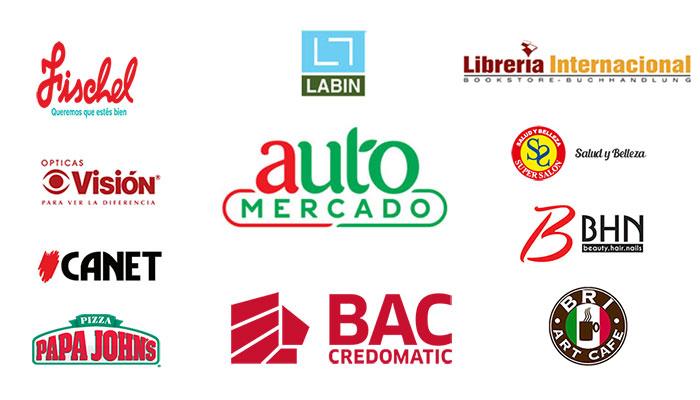 logos-centro-comercial