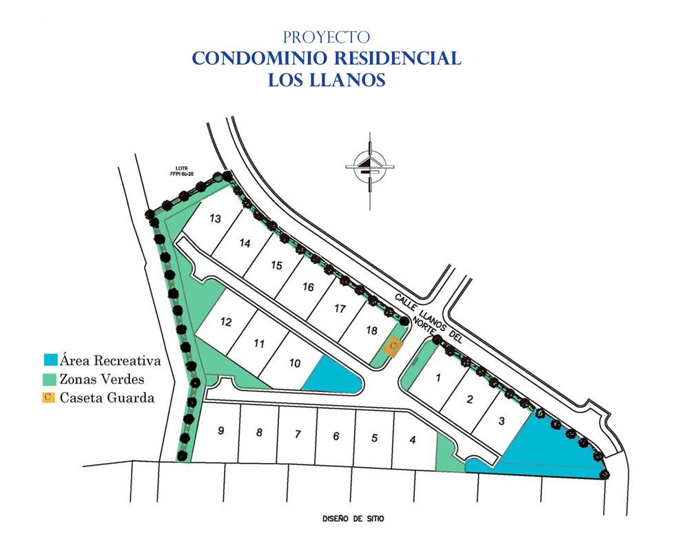 Llanos-planos-especifico