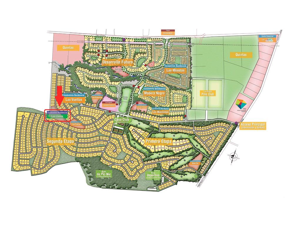 Llanos-planos-ubicacionLR