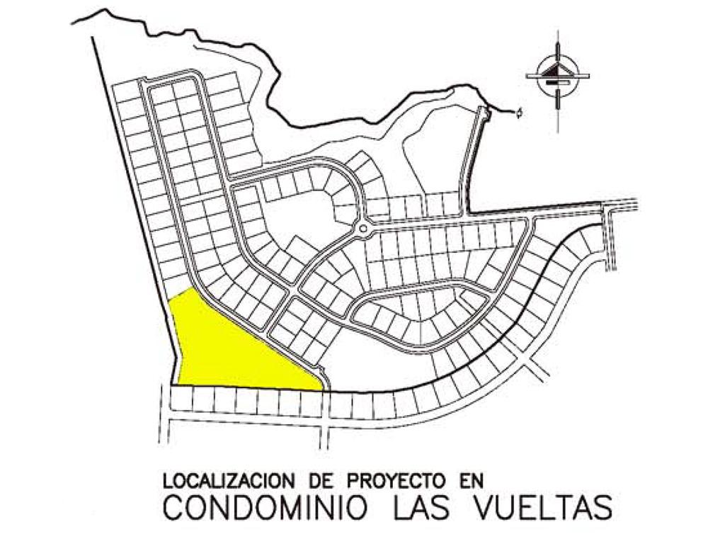 Llanos-planos