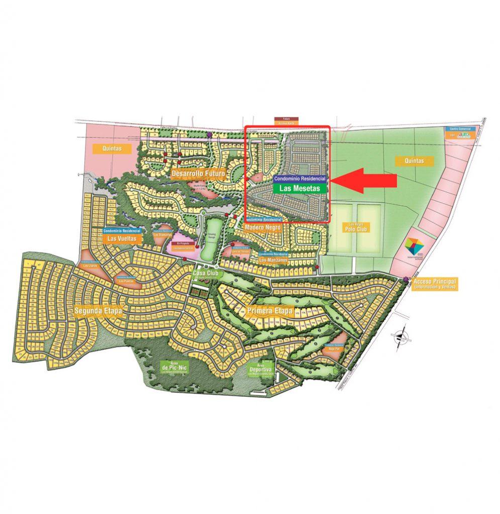mesetas-planos-ubicacionLR