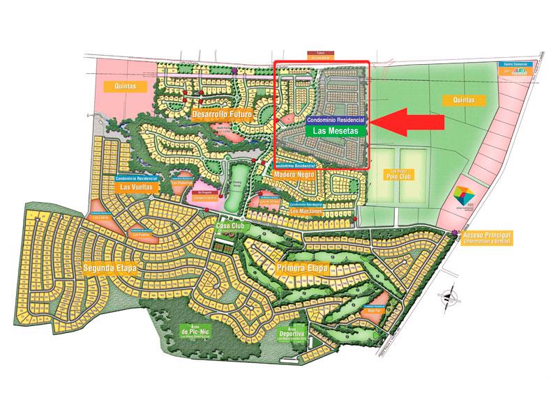 mesetas-planos-ubicacion-rotador-interno