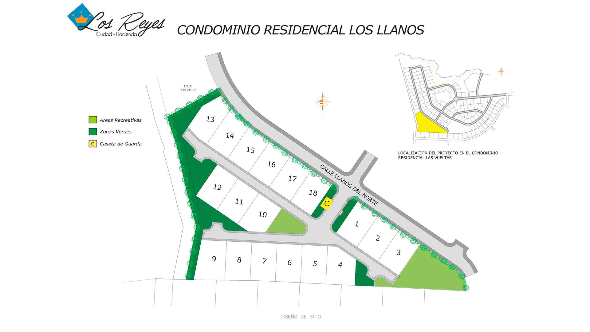 Llanos-planos-rotado-feb2021
