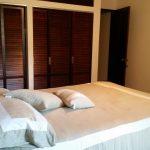 7. Dormitorio Secundario